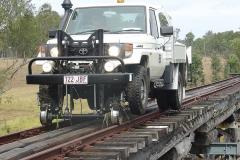 Road_Rail_04